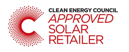 Clean Energy Council Accredited